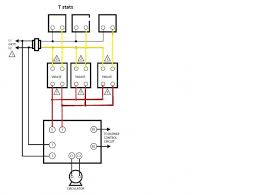 wiring diagram zone valve thermostat wiring image help how to wire 2 v8043e1012 zone valves into a weil mclain cgm 3 on wiring honeywell