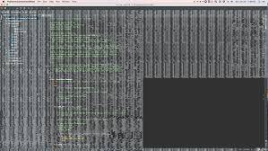 Glitch Page Fix Intel 35 Tonymacx86 Skylake Graphics com 530 Hd ISAFWxa