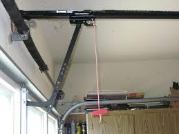 stanley garage door opener remote not working doors handle lock