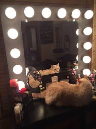 small vanity mirror with lights. gallery of excellent makeup vanity mirror ideas small with lights