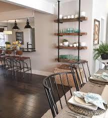 industrial style living room furniture. Living Room S Style Desk Dining Sleek Lighting Igf Usa Industrial Farmhouse Furniture