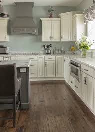 transitional kitchen design by ksi kitchen and bath toldeo oh