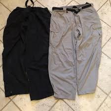 Cabela S Guidewear Pants
