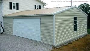 pole barn metal siding. Pole Barn Metal Siding How To Build Your Round Garage Horizontal Corrugated