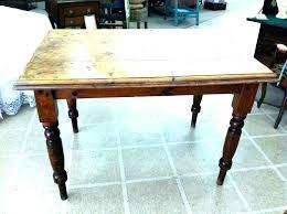 30 inch diameter round dining table inch kitchen table inch wide dining table inch wide dining 30 inch diameter round dining table