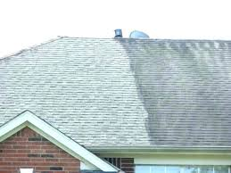 painting roof shingles painting concrete roof tiles can you paint roof shingles painting roof shingles almost painting roof shingles