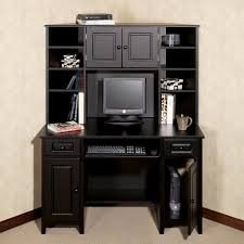 Small Tv Stand For Bedroom Small Tv Stands For Bedroom Sterling Lacquer Tv Stand Design