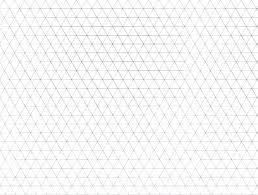 1 Cm Grid Paper Word Document Drafting Grid Paper Template Handwerkerrente Info
