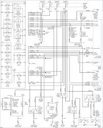 ford mondeo audio wiring diagram cool ford puma wiring diagram ideas ford mondeo audio wiring diagram ford fiesta wiring diagram me me ford fiesta wiring diagrams door