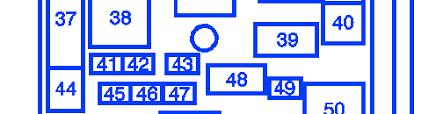 index of wp content uploads 2017 01 chevrolet hhr 2005 main fuse box diagram 504x130 gif