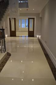 Best 25+ Marble floor ideas on Pinterest | Marble design floor, Floor design  and Marble squares image