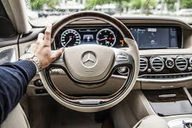 Let's start with looking at the dimensions for both gle you'll find these figures to look extremely competitive against similar cars of its class Free Images Hand Steering Wheel Dashboard Speedometer Car Interior Wristwatch Sedan Mercedes Benz Sport Utility Vehicle Land Vehicle Automobile Make Automotive Exterior Compact Car Automotive Design Luxury Vehicle Family Car Executive
