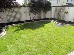 Simple Garden Design Ideas Uk Simple Garden Ideas Uk