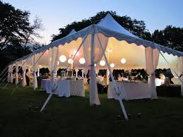 wedding tent lighting ideas. Tent Lighting Lanterns Wedding Ideas R