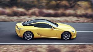 2018 lexus sport coupe. plain lexus 2018 lexus lc500 photo 3  with lexus sport coupe