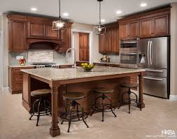 kitchen remodeling maryland traditional kitchen