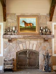 Fireplace Keystone | Houzz