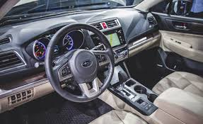 2015 subaru outback interior. Simple Interior Subaru Outback 2015 Interior Intended 2015 E