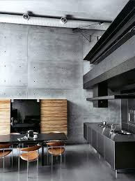 sharp masculine kitchens perfect for men