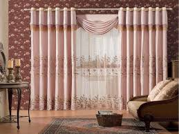 amazing ideas beautiful curtains for living room vibrant living room curtains ideas home gallery design