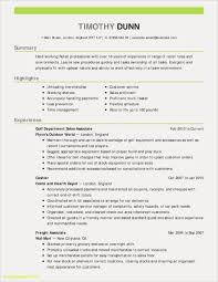 Cv Retail 14 Customer Service Examples Database Example For Sample