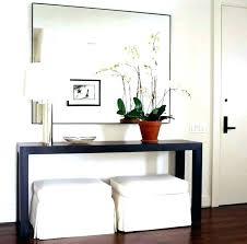 contemporary entryway furniture. Unique Entryway Entryway Furniture Ideas Contemporary Storage On Contemporary Entryway Furniture Y