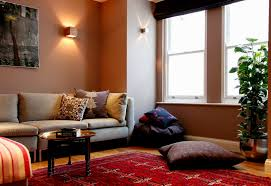 Moroccan Themed Living Room Arabian Bedroom Moroccan Themed Bedrooms Modern Bedroom Decorating