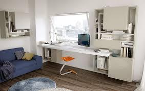 home office desk ideas. Home Office : Furniture Design Built In Designs Desks Ideas Beautiful Desk