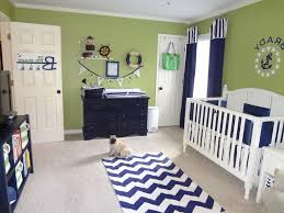 baby nursery astonishing nautical ba room decor light blue wall painted dark regarding baby nursery baby room lighting ideas