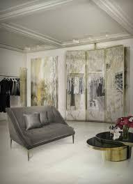 furniture trends. Top 10 Living Room Furniture Design Modern Sofas Trends 15 R