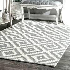 giraffe area rugs com area rugs mercury row hand woven wool gray area rug reviews for giraffe area rugs giraffe rug animal print
