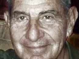 Howard Kupperman, 82, former mayor of Longport, N.J.