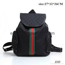 gucci book bags for men. wholesale cheap women handbag gucci backpack box wallet lv men bag sungl 4 book bags for b