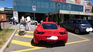 824 likes · 13 talking about this · 42 were here. Ferrari Ticinese Pizzicata Sul Posto Per I Disabili Ticinonline
