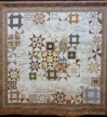 42 best Quilt: Snow Days images on Pinterest | Embroidery, Hand ... & Snow Daze by Linda Koerner, quilted by Jodi Driver Quilt Inspiration: The  Advent of Christmas: Day 12 Adamdwight.com