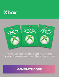 For digital gifts such as game codes, free steam cards or digital gift cards, location does not matter since most of these products can be given worldwide. Xbox Gift Card Generator Giftscardgenerator Com