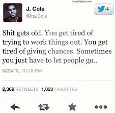 J Cole Love Quotes Mesmerizing J Cole Love Quotes Twitter Hover Me
