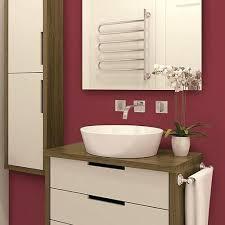 New Traditions Bath Bathroom Paint Samples Bq Chart Colors