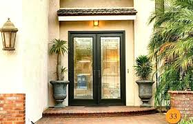 Mobile Home Sizes Chart Exterior Door Custom Size Montacargascolombia Co