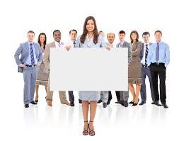 Business People 42218 Business Class People Business People