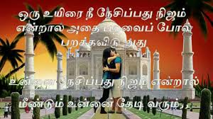 Latest Hd I Love My Hubby Quotes In Tamil Mesgulsinyali