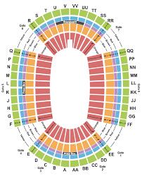 Aloha Stadium Seating Chart Concert Monster X Tour Tickets At Aloha Stadium Sat May 4 2019 7 30 Pm