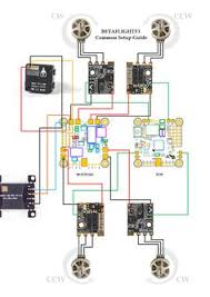 rc quadcopter, potensic upgraded udi 818a hd 2 4ghz ch 6 axis gyro 3-Way Switch Wiring Diagram at X3 Ucav Wiring Diagram
