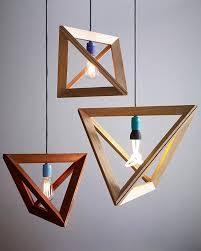 designing lighting. 1000 Ideas About Modern Lighting Design On Pinterest Light Designing