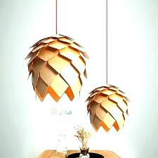 ikea hanging lamp ceiling light shades hanging lamp shades vintage pendant lights wooden lamp shades for