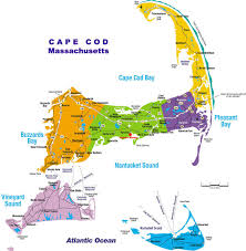 hyannis cape cod map  hyannis holiday motel