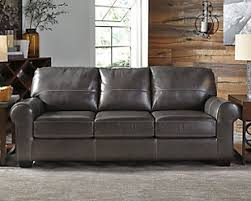 cool Couches Ashley Furniture Good Couches Ashley Furniture 43