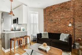 the brick condo furniture. 223 West 10th Street, Village, Condo, Time Equities The Brick Condo Furniture I