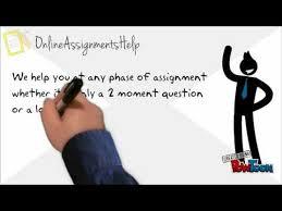presentation essay writing service uk forum