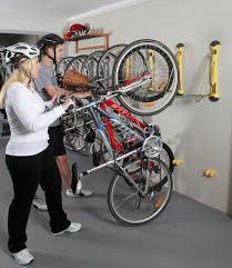 Image result for bicycle vertical rack